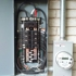 National Electrical Service