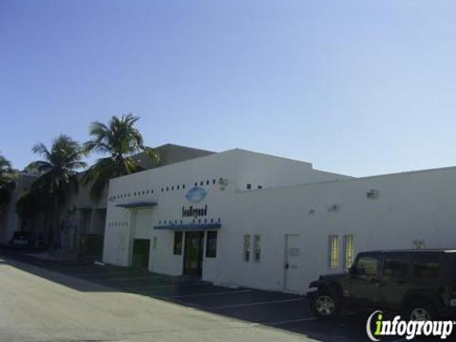 T & T Custom Designs Inc - Fort Lauderdale, FL