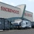 Shorewood RV Center