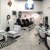 A M spa and nail salon