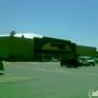 Leevers Supermarkets Inc