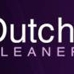 Dutch Girl Cleaners