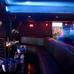 Ono Night Club