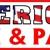 American Gun & Pawn Inc