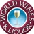 World Wines & Liquors
