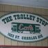 The Trolley Stop