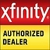 Xfinity By Comcast - DGS