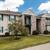 Peppertree Villas Apartments