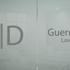 Guerra Days Law Group | San Antonio