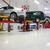 Arrow Automotive Transmission Specialists