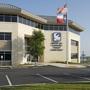 United SA Federal Credit Union