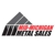 Mid Michigan Metal Roofing Materials and Supplies