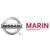 Nissan Marin