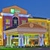 Holiday Inn Express & Suites OOLTEWAH SPRINGS-CHATTANOOGA