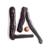 Lohre & Associates Inc