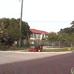 Schools Public Orange County
