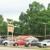 Northeast Georgia Motors, LLC.