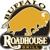 Buffalo Roadhouse Grill