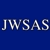 JWadson & Sons Auto Sales LLC
