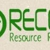 Recom Resource Recovery