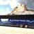 Blue Ridge Tours Inc