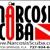 Narcosis Scuba Center