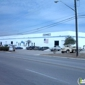 Regal Plastic Supply Co - San Antonio, TX