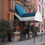 Biltmore Suites Hotel - Baltimore, MD