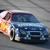 Seat Time Racing School