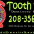 Tooth Time-Dentistry For Kids