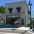 The Frame & Mat Shop, Inc