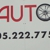 Puma 1 Auto Sales