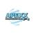 Apexx Kitchen & HVAC Equipment