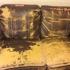 Darvin Furniture Orland Park