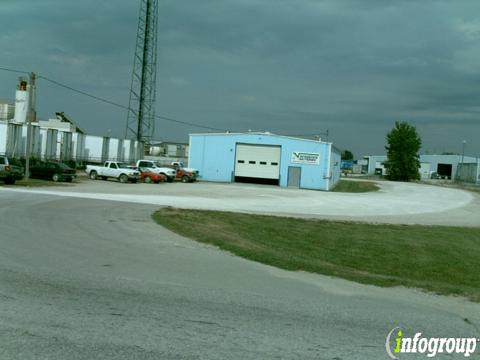 Interstate Battery System Of Des Moines Altoona Ia 50009