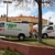 U-Haul Moving & Storage at Santa Fe Dr