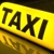 Anytime Taxi