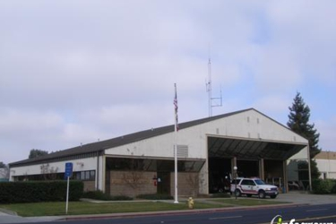 Union City Fire Department