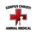 Animal Medical Grooming
