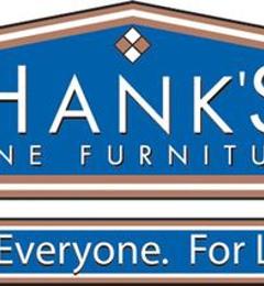 Hank s Fine Furniture Conway AR YP