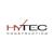 Hy-Tec Construction Inc