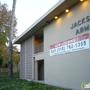Jackson Arms Apartments