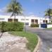 Miami Dental Supply