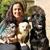 AZ Mama Bear Pet Care LLC