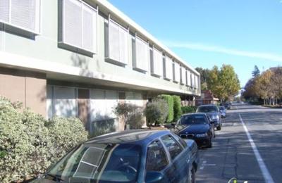 Randle Design - Palo Alto, CA