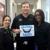 Shreveport-Bossier Family Dental Care DDS