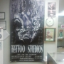 Grind House Tattoo Studio