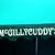 Mcgillycuddy's
