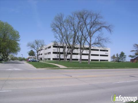 Fc Stone West Des Moines Ia 50266