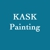 KASK Painting